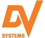 DV Systems Recip Oil