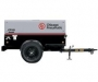 Tow Behind Compressors