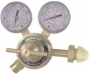 TPR250-500-580